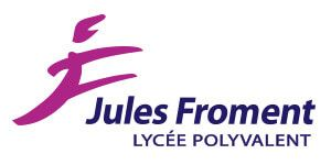 Lycée Jules Froment
