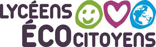 Lycéens Eco-citoyens