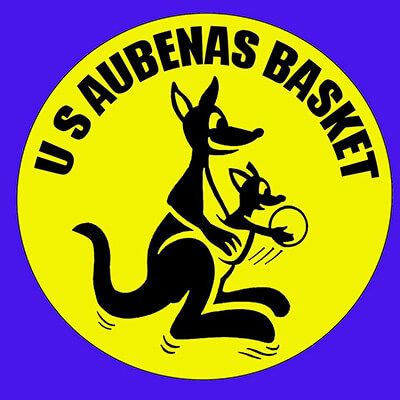 US Aubenas Basket